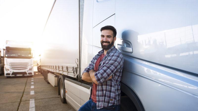 camion-pratique