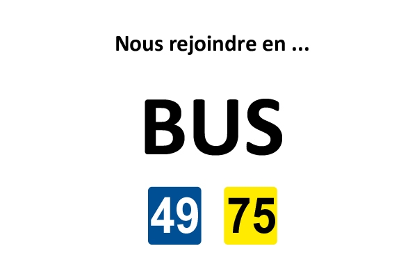 New_Bus_JPG