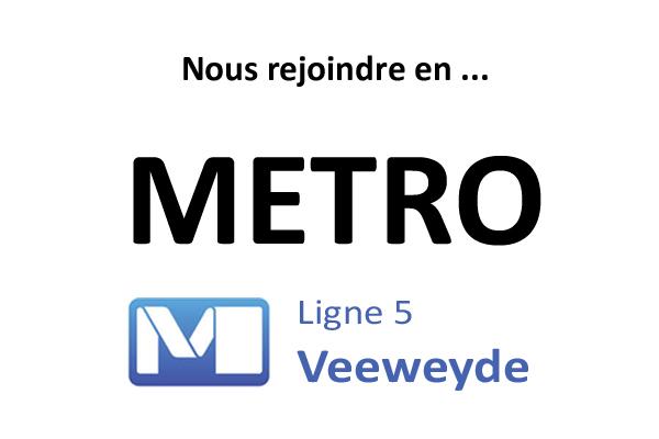 New_Métro_JPG