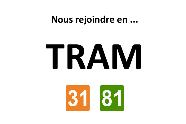 New_Tram_JPG